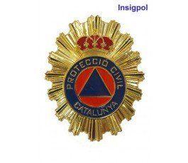 catalonia-civil-protection-badge