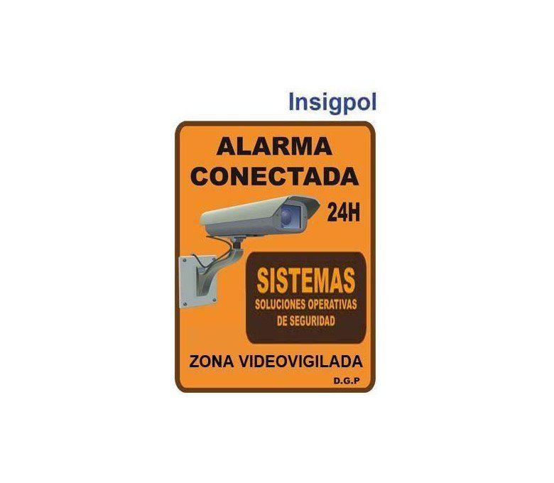 adhesivo-alarma-conectada-24-horas-sistemas