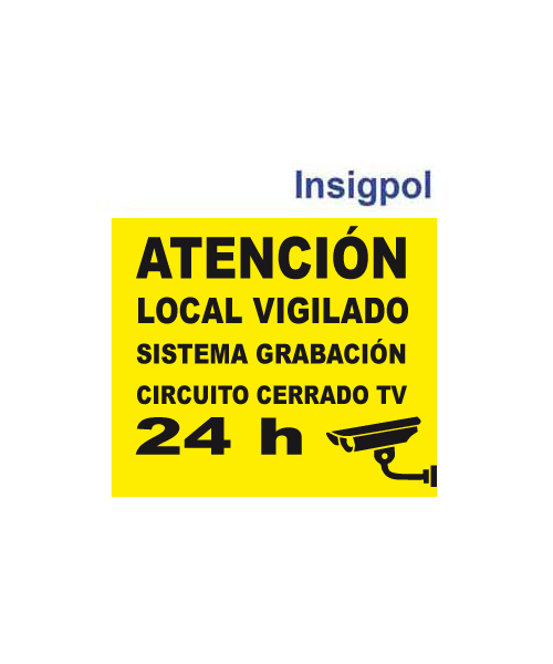 adhesivo-atencion-local-vigilado