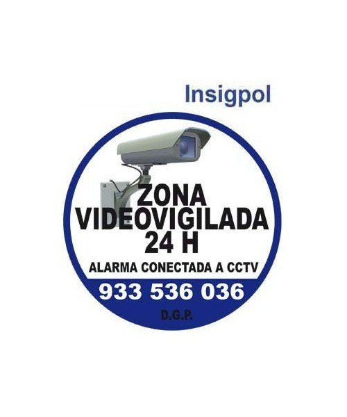 adhesivo-zona-videovigilada-24-horas