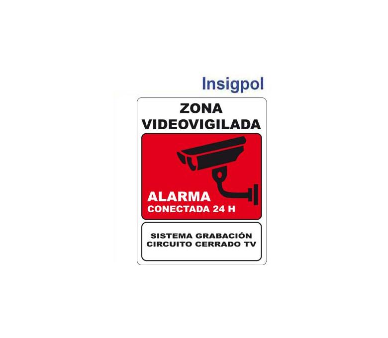 adhesivo-alarma-vigilancia-24-horas