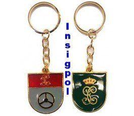 civil-guard-mobile-unit-key-ring