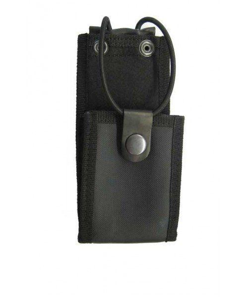 UNIVERSAL WALKIE NYLON CASE
