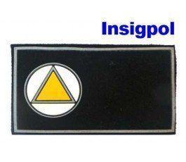 civil-protection-volunteer-patch-II