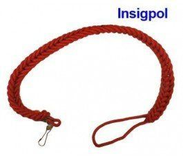 RED-WHISTLE-CORD-SECURITY-GUARDS