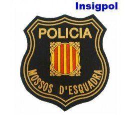 catalonia-mossos-police-patch