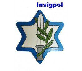 PARCHE-OPERACIONES-ESPECIALES-ISRAEL-PVC