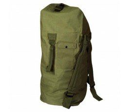 AMERICAN-ARMY-KIT-BAG