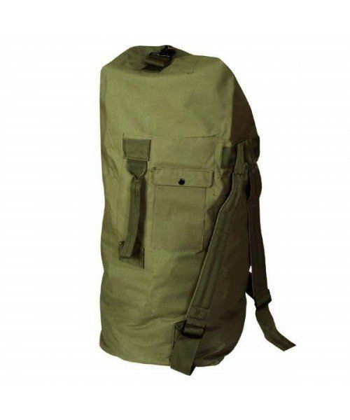 AMERICAN ARMY KIT BAG