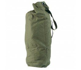 MEDIUM-ARMY-KIT-BAG