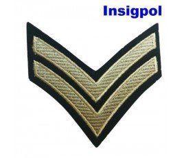 PARCHE-RANGO-CABO-UK-ARMY