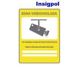 adhesivo-zona-videovigilada
