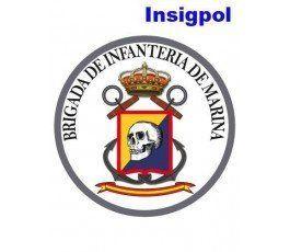 adhesivo-brigada-infanteria-de-marina