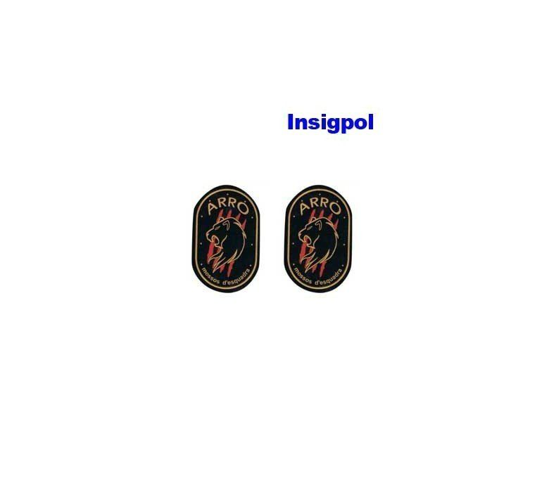 arro-general-police-resin-sticker-1,5-x-1,7-cm
