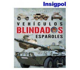armoured-vehicles-in-spain-book