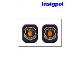 mosso-police-resin-sticker