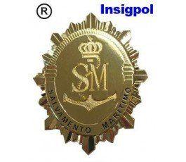 maritime-rescue-badge