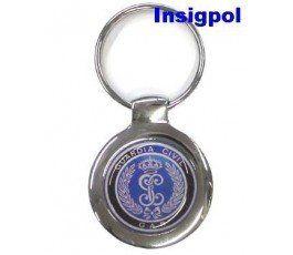 civil-gard-guard-key-holder