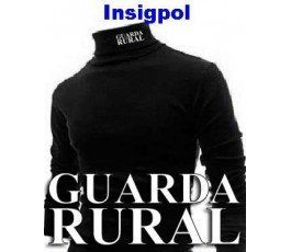 RURAL GUARD THERMAL T-SHIRT