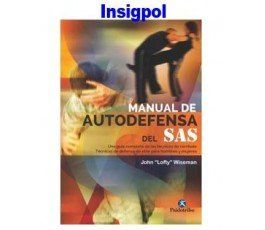 self-defense-sas-manual-book