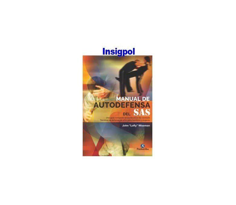 self-defense-sas-manual-book