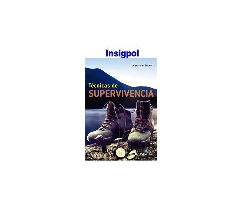 survival-techniques