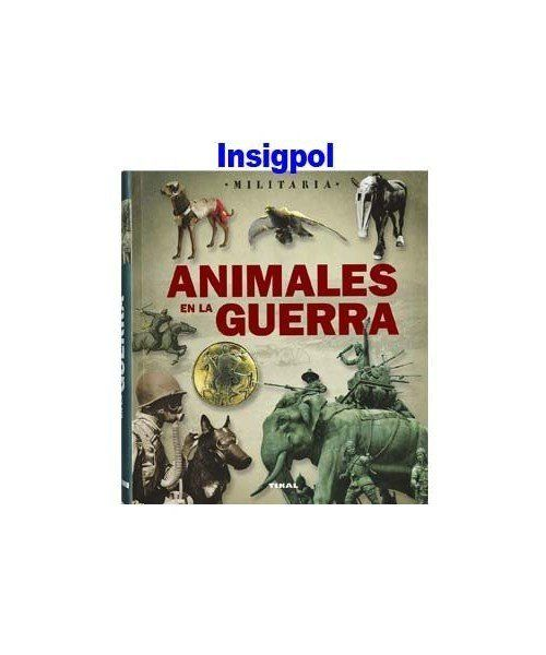 animals-in-the-bar