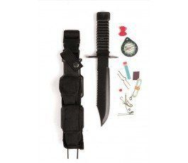 INSIGPOL-SURVIVAL-SPECIAL-FORCES-KNIFE