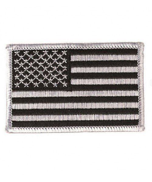 US-ACU-FLAG-PATCH