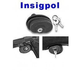 candado-revolver-pistola