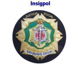 SPANISH-LABOR-LAWYER-PATCH