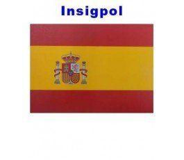 adhesivo-bandera-españa