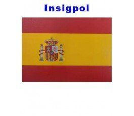 spanish-flag-sticker
