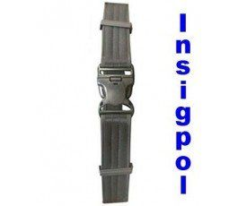 INSIGPOL DOUBLE NYLON BELT