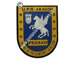 aragon-upr-patch