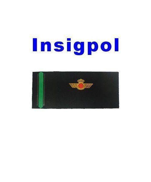 galleta -soldado-ejercito-aire