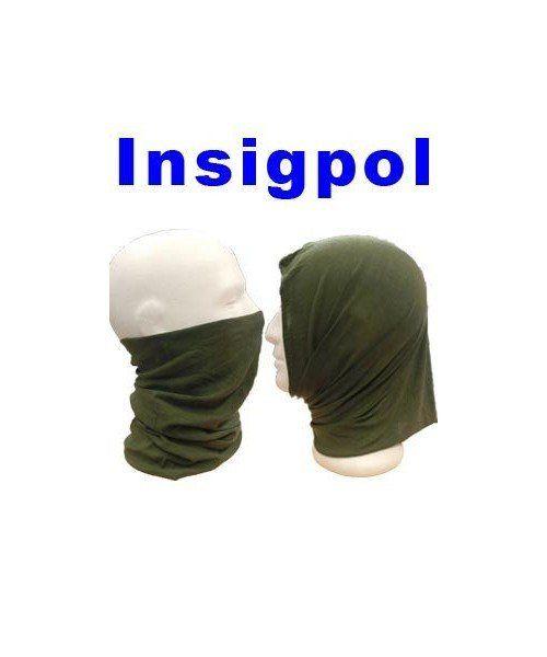 braga-termica-verde-militar