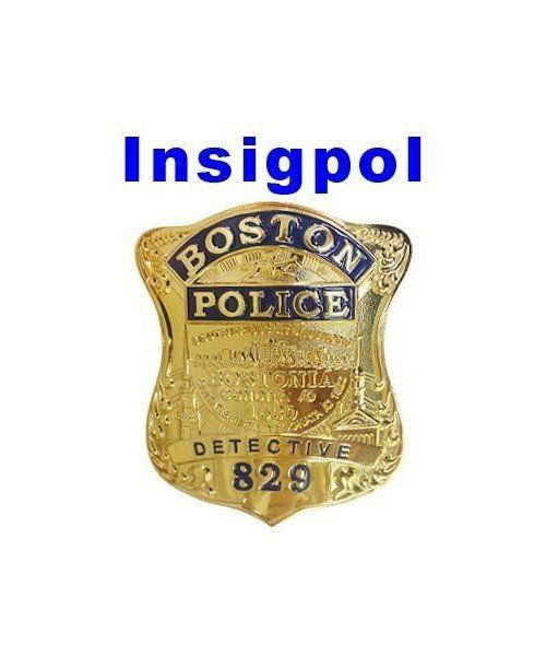 BOSTON-POLICE-BADGE
