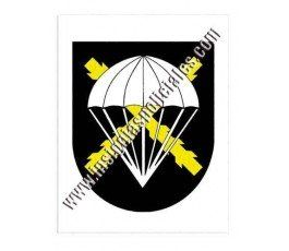 bripac-paracaidistas-military-sticker