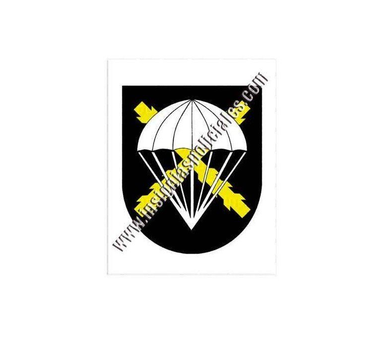 bripac-paracaidistas-military-sticker
