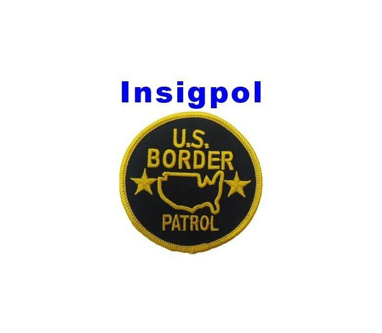 United-States-Border-Patrol-Right-left-patch