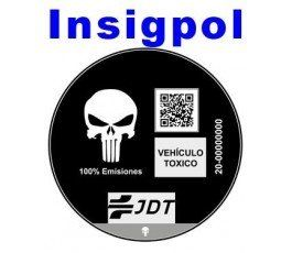 adhesivo-vehiculo-toxico
