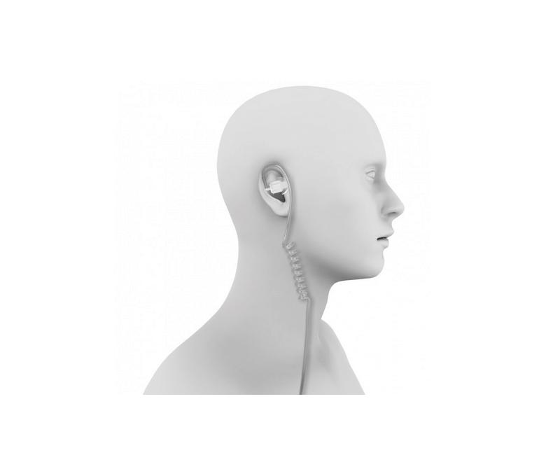 SP3 SEPURA MICRO EARPHONE