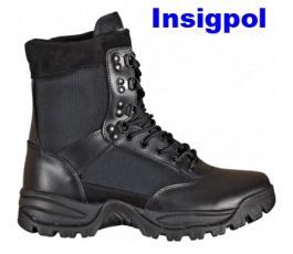 BARBARIC TACTICAL BOOTS...