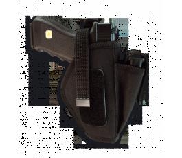 CORD CHARGER GUN HOLSTER 92 FS, USP, P99, P0 M, 28 PK