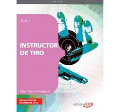 instructor-de-tiro-book