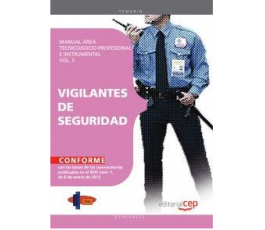 manual-vigilantes-de seguridad-book