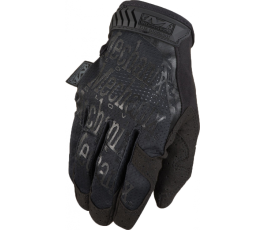guantes-mechanix
