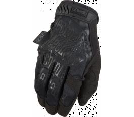 Mechanix The Original® Vent Full Ventilation Glove