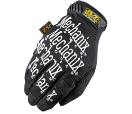 ORIGINAL-MECHANIX-GLOVES
